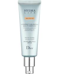 Dior Hydra Life BB Cream SPF30 50ml