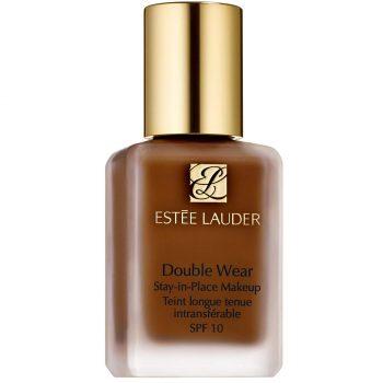 Estée Lauder Double Wear Stay-In-Place Makeup, 30 ml Estée Lauder Foundation
