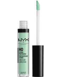 HD Photogenic Concealer Wand, Green