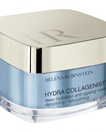Helena Rubinstein Collagenist Hydra Cream (Dry Skin) 50 ml