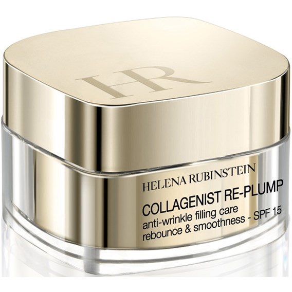 Helena Rubinstein Collagenist Re Plump Day Cream 50 ml