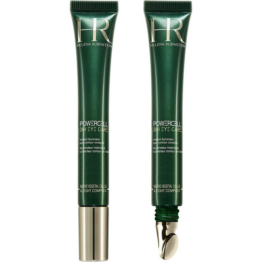 Helena Rubinstein Powercell 24h Eye Care, 15 ml Helena Rubinstein Ögonkräm
