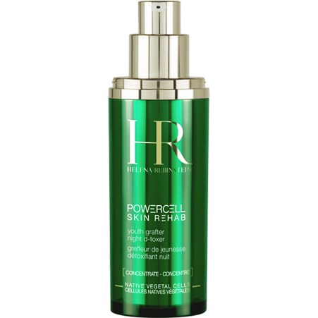Helena Rubinstein Powercell Skin Rehab 30 ml
