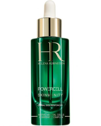 Helena Rubinstein Powercell Skinmunity Serum, 30 ml Helena Rubinstein Serum & Ansiktsolja