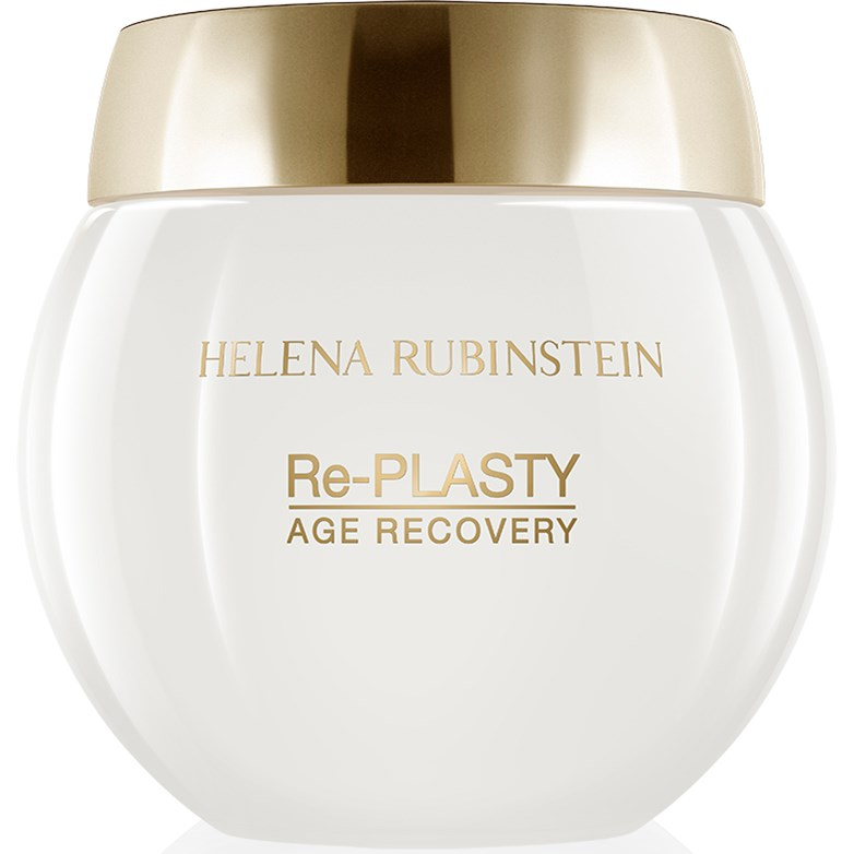 Helena Rubinstein Re-Plasty Age Recovery Eye Strap 15 ml