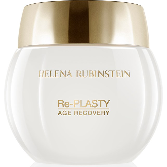 Helena Rubinstein Re-Plasty Age Recovery Face Wrap 50 ml
