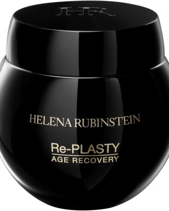 Helena Rubinstein Re-Plasty Age Recovery (Night) 50 ml