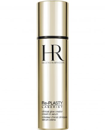 Helena Rubinstein Re-Plasty Laserist Serum 30 ml