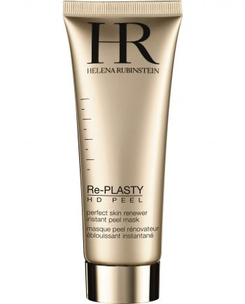 Helena Rubinstein Re-Plasty Peel Mask 75 ml