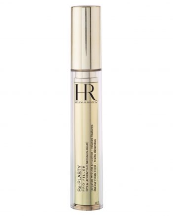 Helena Rubinstein Re-Plasty Pro-Filler Eye & Lip Blur 15 ml