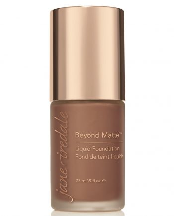 Jane Iredale Beyond Matte™ Liquid Foundation M14
