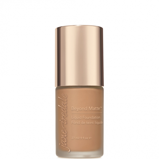 Jane Iredale Beyond Matte Liquid Foundation M11