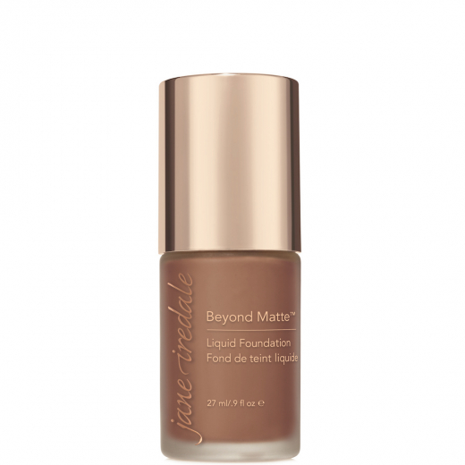 Jane Iredale Beyond Matte Liquid Foundation M14