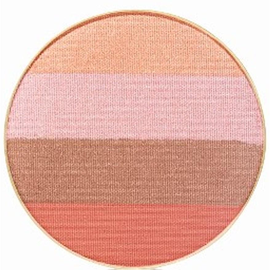 Jane Iredale Bronzer Peaches&Cream Refill