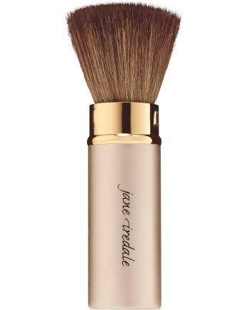 Jane Iredale Brushesv Retractable Handi
