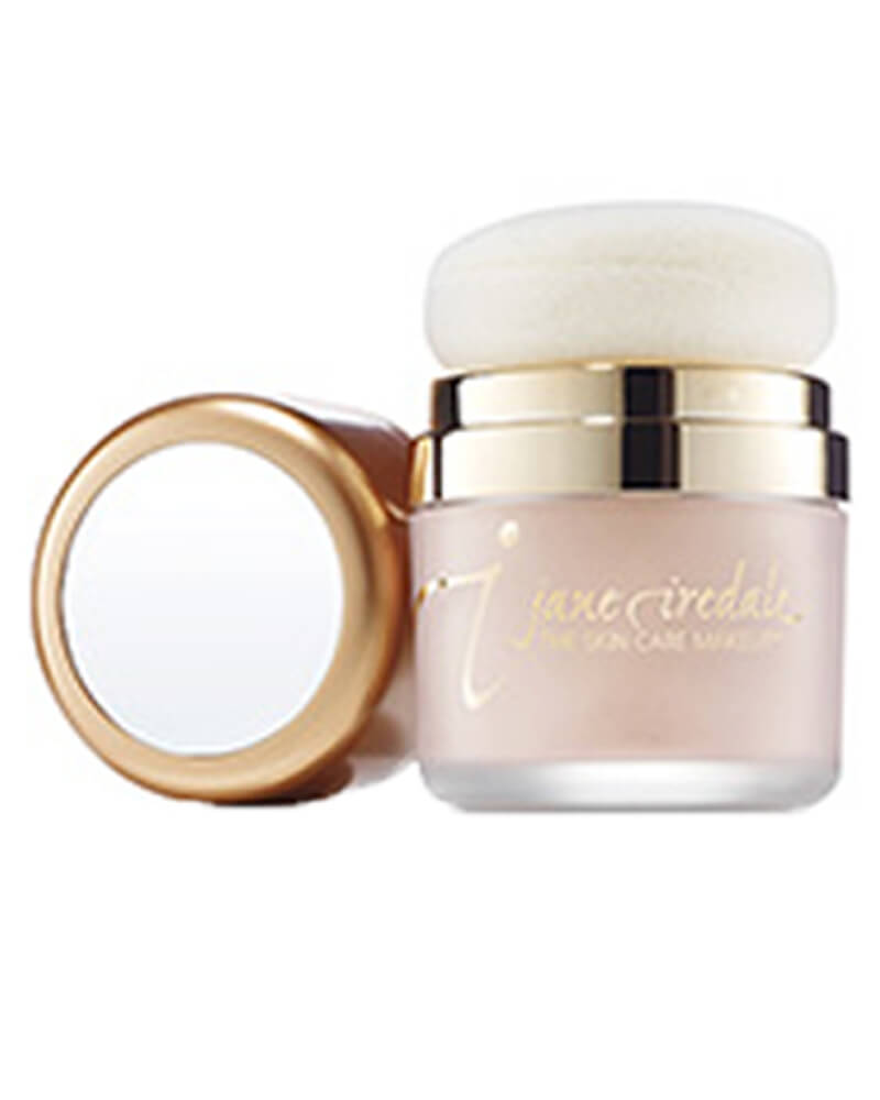 Jane Iredale Powder Me SPF 30 Translucent 17 g