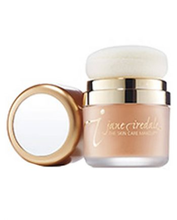 Jane Iredale Powder Me SPF30 Golden 17 g