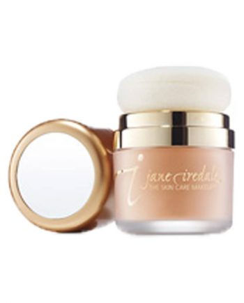 Jane Iredale Powder Me SPF30 Tanned 17 g