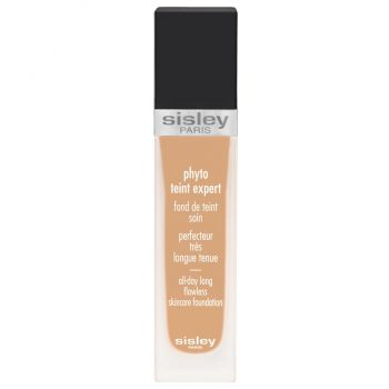 Phyto-Teint Expert, 30 ml Sisley Foundation