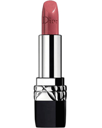 Rouge Dior Couture Lipstick
