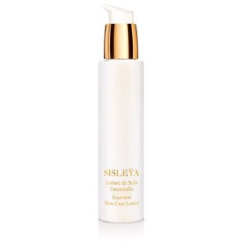 Sisley Essential Skin Care Lotion 150 ml