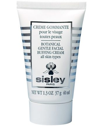 Sisley Gentle Facial Buffing Cream 40 ml