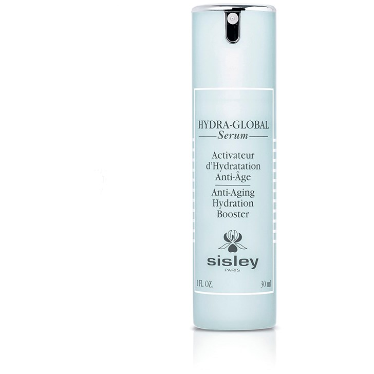 Sisley Hydra Global Serum 30 ml