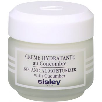 Sisley Moisturizer with Cucumber 50 ml