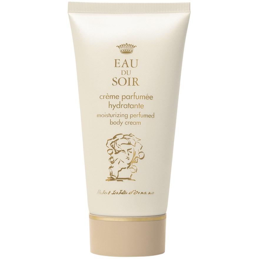 Sisley Moisturizing Perfumed Body Cream Eds 150 ml