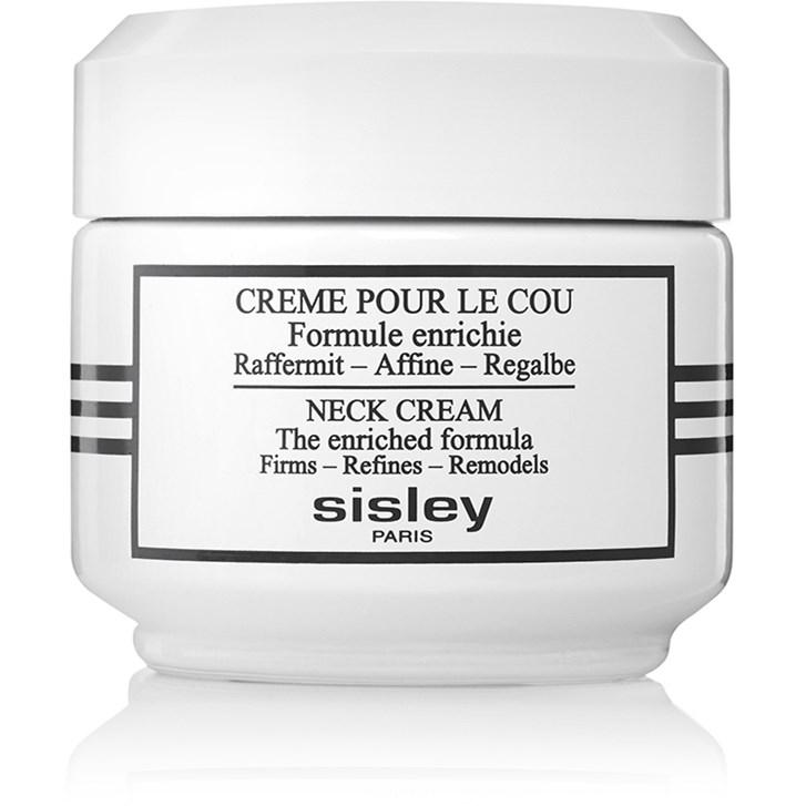 Sisley Neck Cream 50 ml