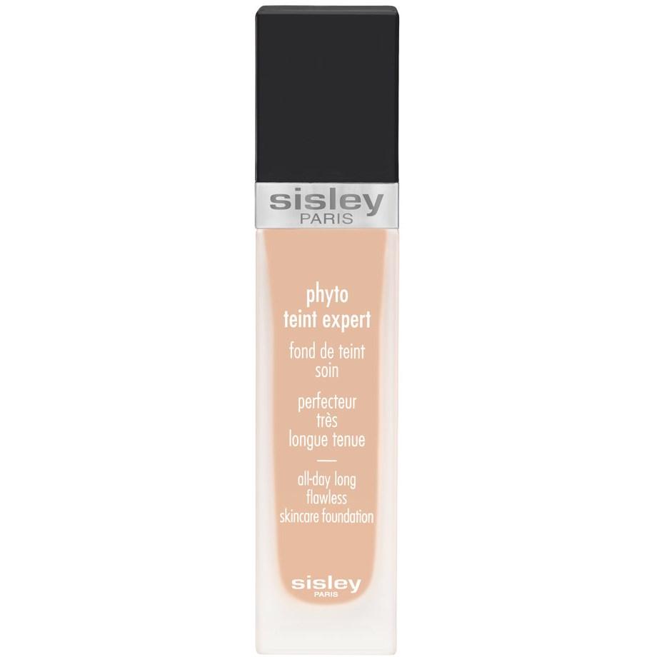 Sisley Phyto Teint Expert 0+ Vanilla