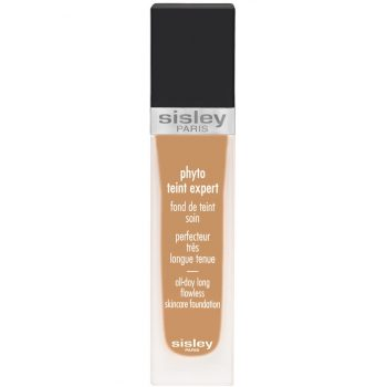 Sisley Phyto Teint Expert 4 Honey