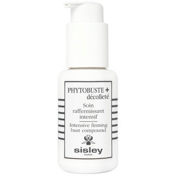 Sisley Phytobuste & Decollete 50 ml