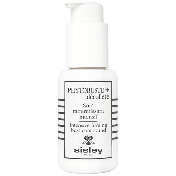 Sisley Phytobuste & Decollete 50 ml