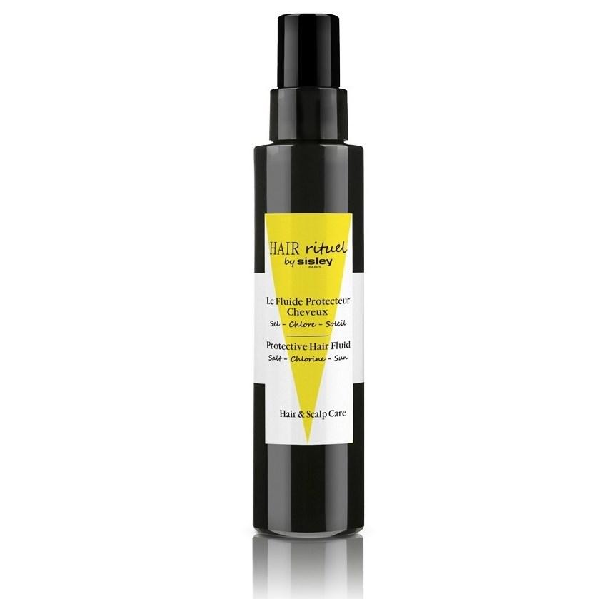 Sisley Protective Hair Fluid Hair & Scalp Care 15 ml