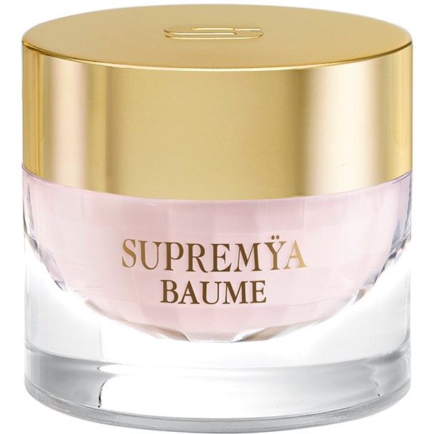 Sisley Supremya Baume 50 ml