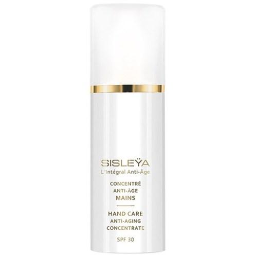 Sisley l'Integral Hand Cream Anti Aging SPF30 75 ml