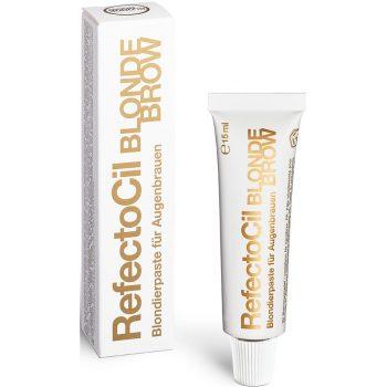 Refectocil Ögonbrynsfärg, 15 ml RefectoCil Ögonbryn