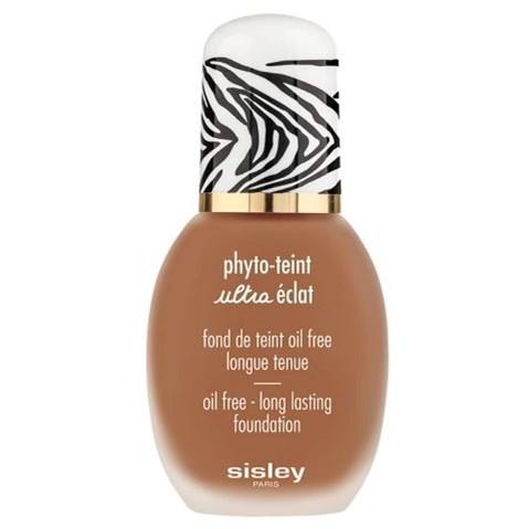 Sisley Phyto-Teint Ultra Éclat No 7