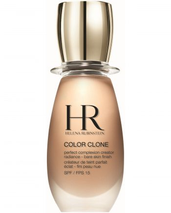 Helena Rubinstein Color Clone Foundation Gold Cognac