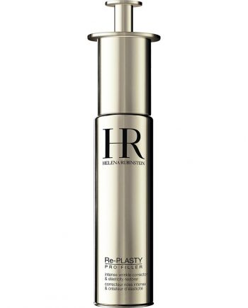 Helena Rubinstein Re-Plasty Pro-Filler Serum, 30 ml Helena Rubinstein Serum & Ansiktsolja