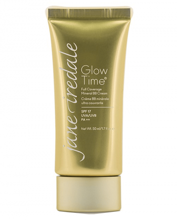 Jane Iredale Glow Time Mineral BB Cream BB11 50 ml