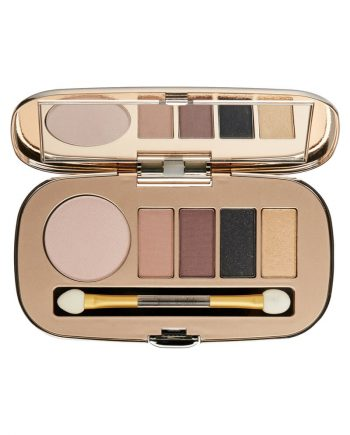 Jane Iredale Smoke Gets in Your Eyes Eye Shadow Kit 9 g