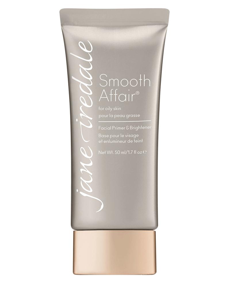 Jane Iredale Smooth Affair Facial Primer & Brightener Oily Skin 50 ml