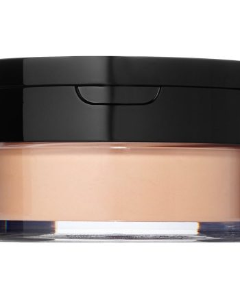 Phyto-Poudre Libre, Sisley Puder